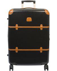 "Bric's Bellagio 30"" Spinner Suitcase - Green"