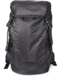 adidas By Stella McCartney Athletics Padded Backpack - Black