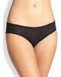 Wacoal - B-fitting Bikini - Lyst