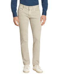 Loro Piana - Skinny-fit Jeans - Lyst