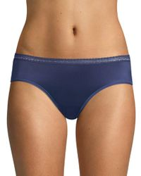 Wacoal - Perfect Primer Brief - Lyst