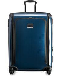 Tumi - Medium Trip Expandable Packing Case - Lyst