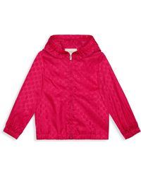 Gucci - Little Girl's & Girl's Jacket - Lyst