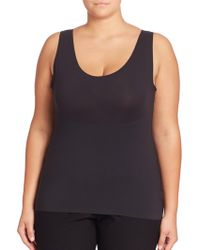 Spanx - Thinstincts Tank Top - Lyst