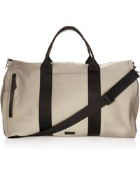 Uri Minkoff - Convertible Suit Bag - Lyst