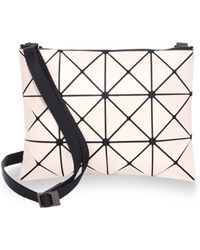 Bao Bao Issey Miyake - Lucent Basic Mini Shoulder Bag - Lyst