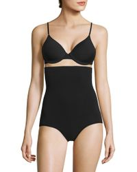 Spanx - Higher Power Panties - Lyst