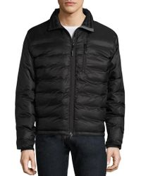 Canada Goose - Lodge Down Jacket - Lyst