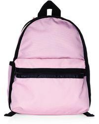 LeSportsac - Candace Backpack - Lyst