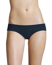 Zimmermann | Separates Bikini Bottom | Lyst