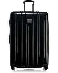 Tumi - Extended Trip Expandable 4 Wheeled Packing Case - Lyst