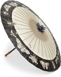 Insect,print Parasol