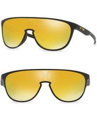 Oakley - 52 Mm Trillbe Sunglasses - Lyst