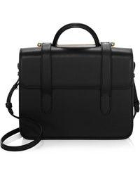 Strathberry - Mc Mini Bag - Lyst