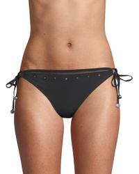Shan - So Sexy Bikini Bottom - Lyst