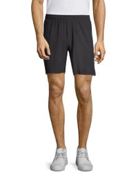 Mpg - Hype 3.0 Shorts - Lyst