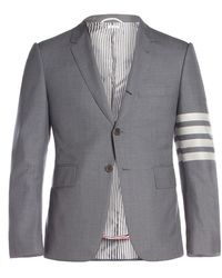 Thom Browne Jackets For Women Up To 60 Off At Lyst Com