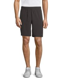 Mpg - Pacific Performance Shorts - Lyst