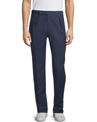 Polo Ralph Lauren - Regular-fit Polo Morley Pants - Lyst