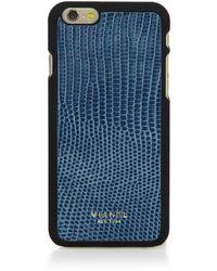 Vianel - Lizard Iphone 6/6s Case - Lyst