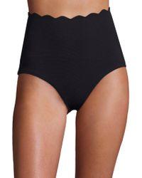 Marysia Swim - Palm Spring Bikini Bottom - Lyst