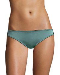 Fortnight - Cyprus Bikini Bottom - Lyst