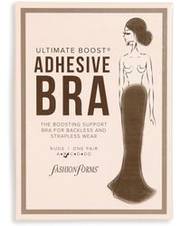 Fashion Forms - Ultimate Boost Adhesive Bra - Lyst