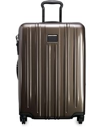 Tumi - Short Trip Expandable Packing Case - Lyst