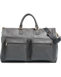 Hook + Albert - Chris Paul Collaboration Garment Bag - Lyst