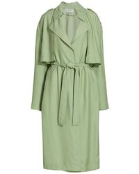Gauchère - Thao Trench Coat - Lyst