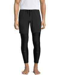 2xist | Performance Trousers | Lyst
