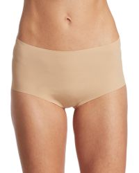 Commando - High-rise Panty - Lyst