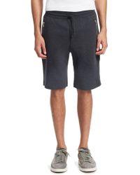 Brunello Cucinelli - Classic Shorts - Lyst