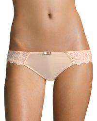 Maison Lejaby - Gaby Bikini Brief - Lyst