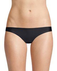 Mikoh Swimwear - Zuma Bikini Bottom - Lyst