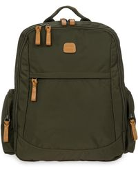 Bric's - X-bag/x-travel Nomad Backpack - Lyst