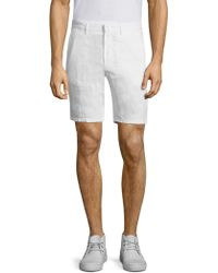 Vilebrequin - Brook Chino Shorts - Lyst