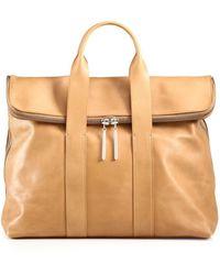 3.1 Phillip Lim - 31 Hour Bag - Lyst