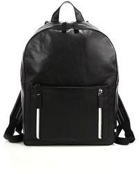 Uri Minkoff Bondi Backpack - Black