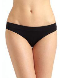 Wacoal - B-smooth Bikini - Lyst
