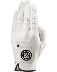 G/FORE - Mens Collection Golf Gloves - Lyst