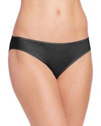 Cosabella - Evolution Low-rise Bikini Brief - Lyst