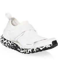adidas By Stella McCartney - Ultraboost Sneakers - Lyst