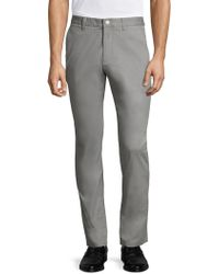 Bonobos - Tailored-fit Stretchable Pants - Lyst