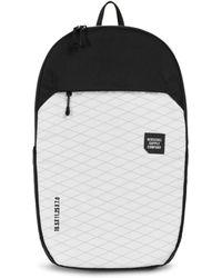 Herschel Supply Co. - Mammoth Backpack - Lyst