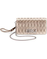 Judith Leiber Lily & Dragonfly Crystal Minaudiere ID1ZLKGlp