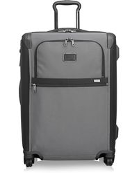 Tumi - - Alpha 2 Extended Trip 4 Wheeled Expandable Fortnight Trip Large Suitcase - Rolling Luggage For And - Lyst