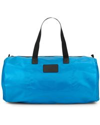 Marc By Marc Jacobs - Duffel Bag - Lyst