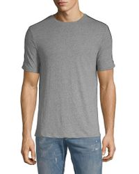 Sovereign Code - Blink Side Stripe T-shirt - Lyst