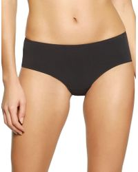 Felina - Venus And Adonis Flirty Cheeky Briefs - Lyst